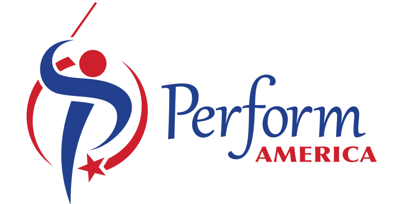 https://perform-international.com/wp-content/uploads/2019/12/perform_america.png
