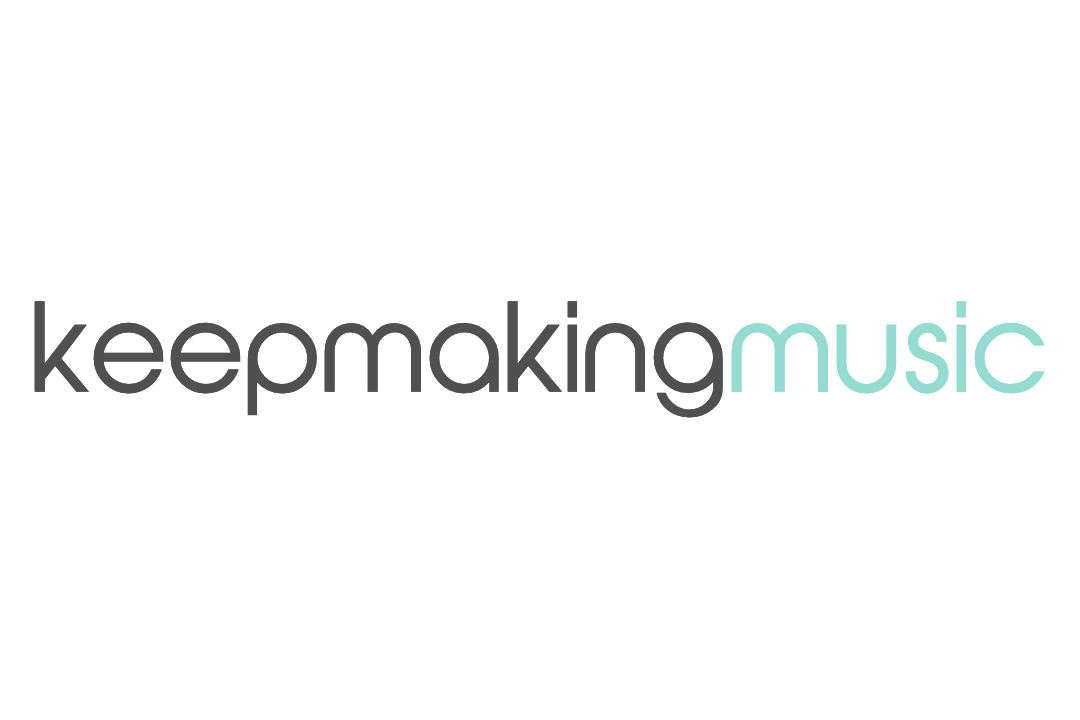 keepmakingmusic