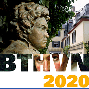 beethoven_2020_event