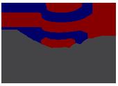 choirs-of-america-logo