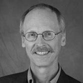 Dr. R. Paul Crabb