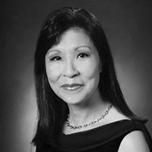 Dr. Pearl Shangkuan