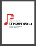la_pamplonesa_festival_click_image2