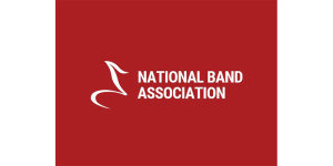 National Band Association
