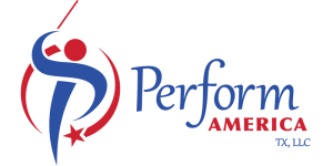 Perform America TX, LLC
