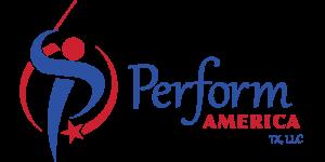 Perform America TX, LLC