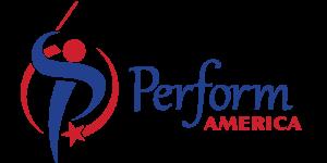 Perform America