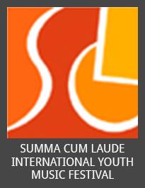 Summa Cum Laude Festival