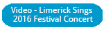 Video - 2016 Limerick Sings Festival